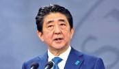 Abe vows fresh emergency package against virus