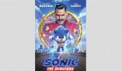 'Sonic the Hedgehog' hits Star Cineplex, Blockbuster Cinemas