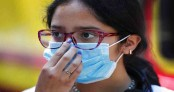 Ecuador reports 1st new virus case; Mexico confirms 2 more