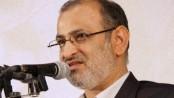 Iranian lawmaker dies of 'flu' amid coronavirus outbreak