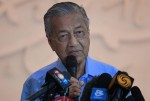 I feel betrayed, mostly by Muhyiddin, says Dr Mahathir