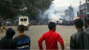 Clashes over CAA: Death toll rises to 3 in Meghalaya