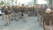 Section 144 imposed in Delhi's Shaheen Bagh