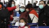 New Coronavirus likely to stay here: Experts