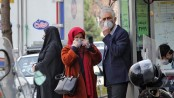 What is the real size of the coronavirus epidemic in Iran?