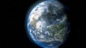 Millions of Brazilians believe the Earth is flat