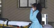 Coronavirus: Over 88,000 infected globally, 3,000 dead