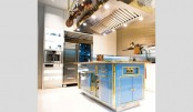 Kitchen Hoods: A Necessity For Urban Houses
