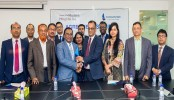Community Banks Signs agreements with Anwer Khan Modern Hospitals