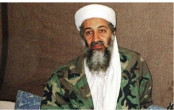 Pak doctor, who helped CIA track Bin Laden, on hunger strike in jail