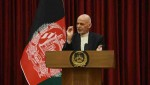 US-Taliban deal provides hope for ending war in Afghanistan but uncertainty remains