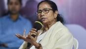 Delhi violence was a planned genocide: Mamata Banerjee