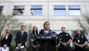 Coronavirus forces Washington to declare state of emergency