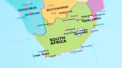 Bus crash kills 25 in South Africa: minister