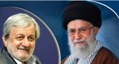Iranian top official dies of coronavirus