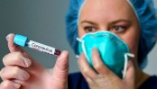 India confirms two new coronavirus cases, first in Delhi