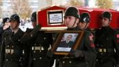 Turkish drone strikes 'kill 19 Syrian soldiers'