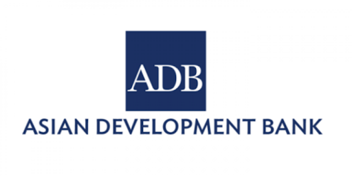 ADB keen to support BD in curbing non-performing loans