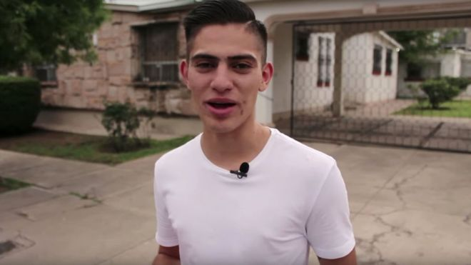 Mexican YouTuber sentenced to 50 years over kidnap