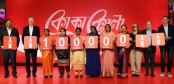 Coca-Cola to Empower 100,000 Women in Bangladesh by 2020