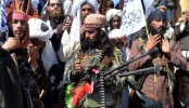 Afghan conflict: Taliban to resume attacking local forces after deal with US