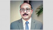 Bangladesh Leading Asia's Development Race