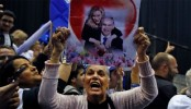 Israel election: Netanyahu claims 'biggest win' amid vote count