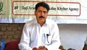 Bin Laden doctor launches hunger strike  in Pakistan