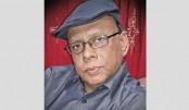 Composer Selim Ashraf passes away