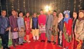 'Malaysian Culinary Eve' held in Dhaka