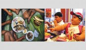 Modern Malnutrition Dilemma