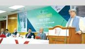 Bangladesh Army, BTCL sign MoU