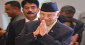 Nepal's prime minister in hospital to get kidney transplant