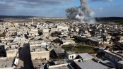 Syria regime fire kills 9 civilians in Idlib: monitor
