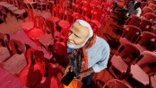 Indian PM Narendra Modi hints at quitting social media
