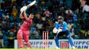 West Indies keen to reverse fortunes in T20I series