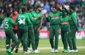 BCB to hold talks with PCB over coronavirus situation