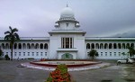 High Court issues rule on Pirojpur judge withdrawal