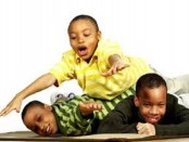 ADHD diagnoses increasing in black kids