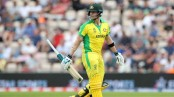 Australia opt to bat against South Africa