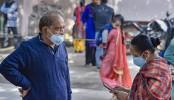 Coronavirus cases jump to 28 in India