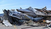 Deadly tornadoes kill 25 and injure many in US's Tennessee