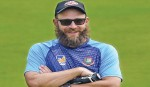 Vettori to return before Asia XI-World XI match