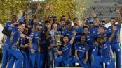 Glitzy IPL slashes prize money in cost-cutting drive