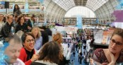 London Book Fair canceled for coronavirus outbreak