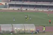 Bashundhara kings earn 2-1 win over Rahmatganj in BPL Football