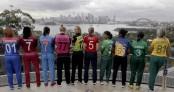 Cricket Australia says ICC refuses reserve day for T20 semis