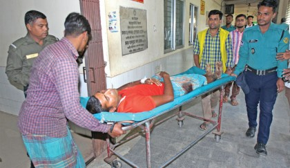 6 killed in Khagrachhari