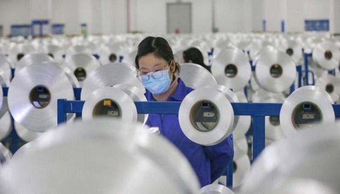 Impact of Coronavirus on Our RMG Sector