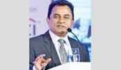 Kamal urges bankers to ensure better services